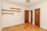 1104 Grinnell Street - Photo 28