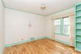 1104 Grinnell Street - Photo 29