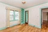 1104 Grinnell Street - Photo 30
