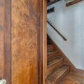 1104 Grinnell Street - Photo 32