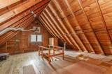 1104 Grinnell Street - Photo 34