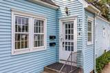 1104 Grinnell Street - Photo 4