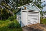 1104 Grinnell Street - Photo 40