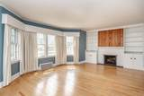 1104 Grinnell Street - Photo 8