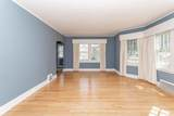 1104 Grinnell Street - Photo 9