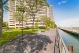 300 Riverfront - Photo 40