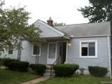 21456 Blackmar Avenue - Photo 1