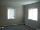 21456 Blackmar Avenue - Photo 2