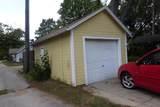 464 St. Joseph Avenue - Photo 2