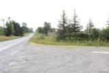 LOT 3 Mcintyre Road - Photo 1