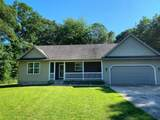 6413 Forest Edge Drive - Photo 1