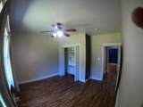 6413 Forest Edge Drive - Photo 13