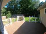 6413 Forest Edge Drive - Photo 15