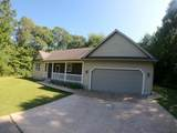 6413 Forest Edge Drive - Photo 2