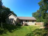 6413 Forest Edge Drive - Photo 3