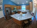 6413 Forest Edge Drive - Photo 4