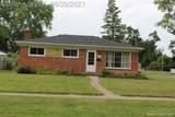 1166 Ruth Avenue - Photo 1