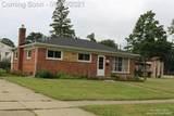 1166 Ruth Avenue - Photo 18