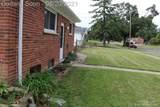 1166 Ruth Avenue - Photo 22
