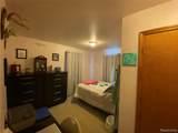 4520 Marton Road - Photo 14