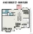 41461 Bobcat Court - Photo 37