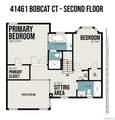 41461 Bobcat Court - Photo 38