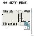 41461 Bobcat Court - Photo 39