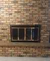 5335 Sycamore Drive - Photo 17