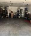 5335 Sycamore Drive - Photo 24