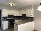 46715 Shelby Ct. - Photo 27