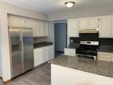 46715 Shelby Ct. - Photo 30