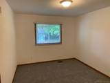 46715 Shelby Ct. - Photo 34