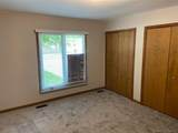 46715 Shelby Ct. - Photo 39