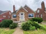 15336 Collinson Avenue - Photo 1