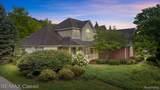 2936 Havenwood Drive - Photo 37