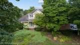 2936 Havenwood Drive - Photo 38
