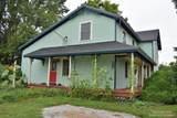 11501 Dixon Road - Photo 2