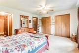 4019 Forest Ct - Photo 14