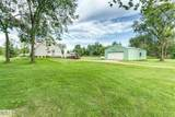 4019 Forest Ct - Photo 3