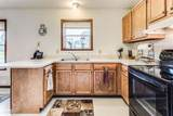 4019 Forest Ct - Photo 8