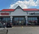 1353 Mall Drive - Photo 1
