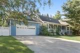 14440 Maple Drive - Photo 1