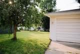 3146 Parker Drive - Photo 4