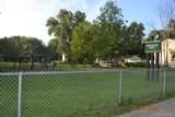 3146 Parker Drive - Photo 5