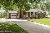 5131 Linden Road - Photo 1