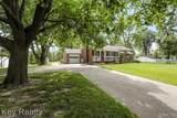 5131 Linden Road - Photo 2