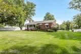 5131 Linden Road - Photo 4