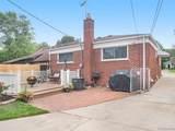 6616 Mcguire Street - Photo 21