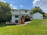 2053 Seymour Lake Rd Road - Photo 13