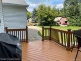 2053 Seymour Lake Rd Road - Photo 16